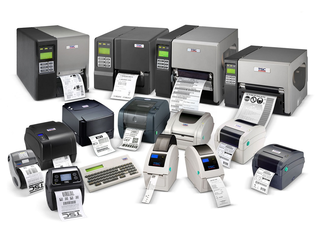 Foto de Programas de proveedores para impresoras
