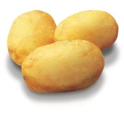 Foto de Patatas fritas congeladas