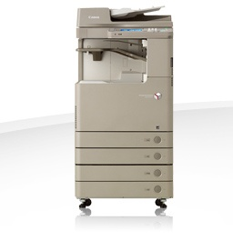 Foto de Impresoras digitales