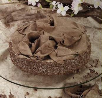 Foto de Bizcochos de chocolate