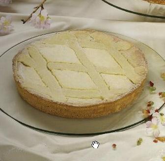 Foto de Tartas pasteleras