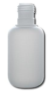 Foto de Botellas para cosmética