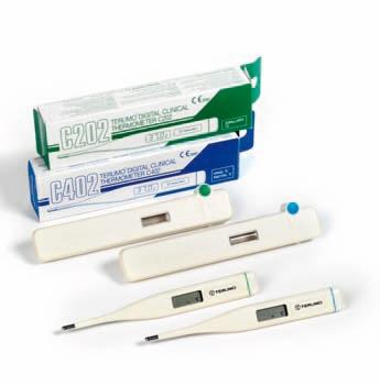 Termometros Para Profesionales Terumo Equipamiento Medico Y Hospitalario Termometros Para Profesionales Seleziona la categoria in cui desideri effettuare la ricerca. interempresas