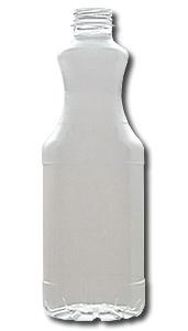 Foto de Botella para sangría