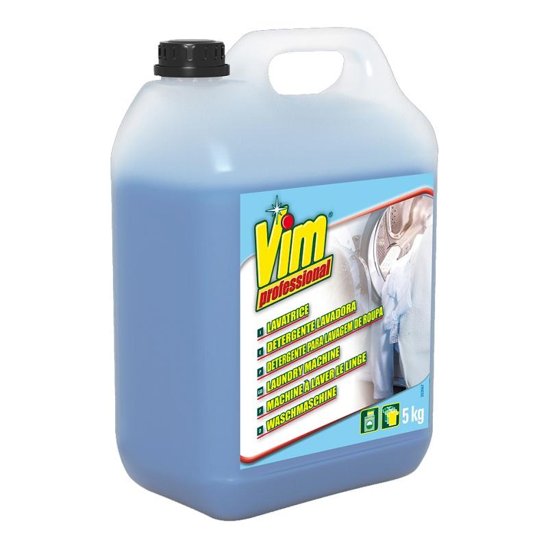 Foto de Detergente líquido