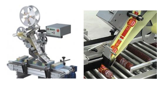 Foto de Impresoras / Dispensadores de etiquetas