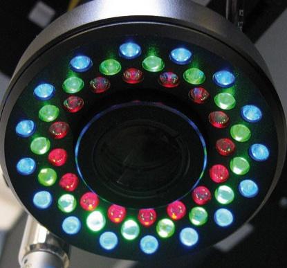 Foto de Sensores de medición