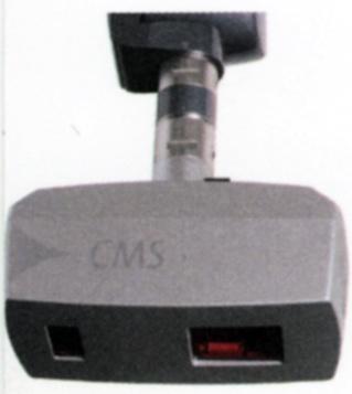 Foto de Sensores para MMCs