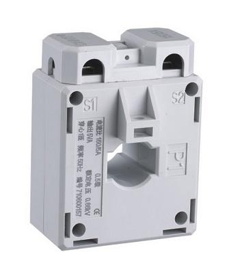 Foto de Transformadores de corriente