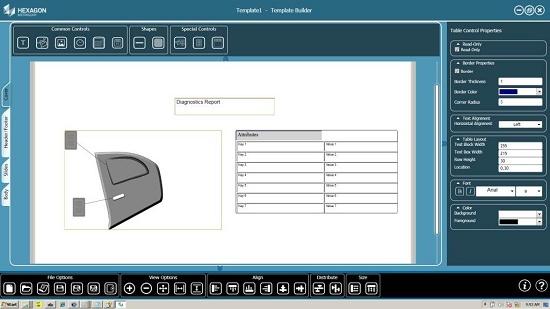 Foto de Software para la medición de luz blanca