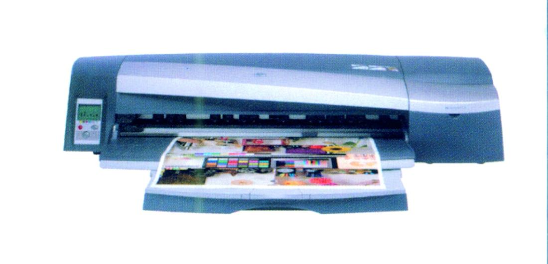 Foto de Impresora