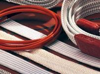 Foto de Cables calefactores