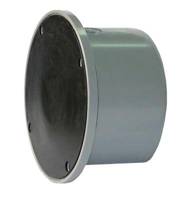Foto de Indicadores de membrana