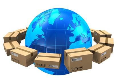 Foto de Software para la gestión de compras