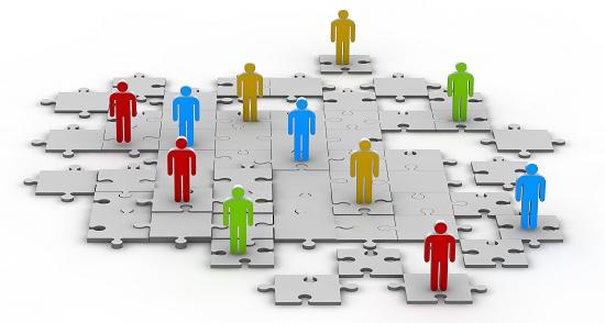 Foto de Software para el sector comercial y de distribución