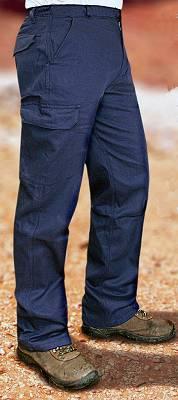 Foto de Pantalones