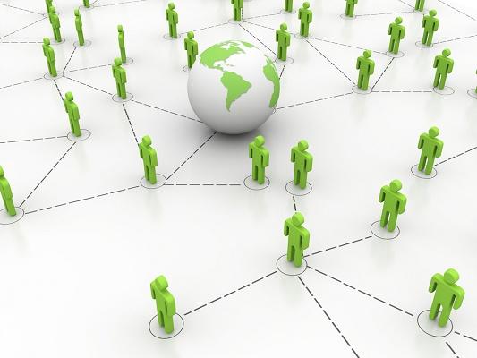 Foto de Software para gestionar su empresa