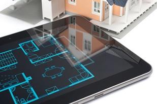 Foto de Software para la gestión inmobiliaria