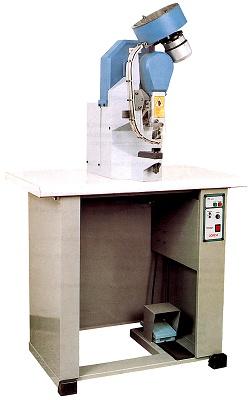 Foto de Máquinas automáticas electrónicas