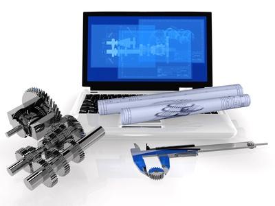 Foto de Software de gestión para el sector del metal
