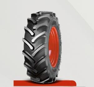 Foto de Neumáticos de perfil bajo