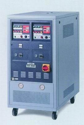 Foto de Controlador de temperatura