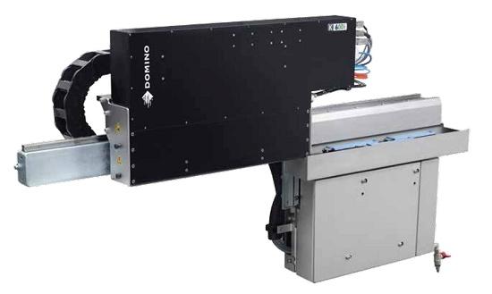 Foto de Impresoras de tinta inkjet