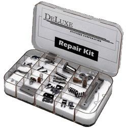 Foto de Kit de reparación para todos los cabezales