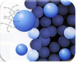 Foto de Aditivos para polipropileno biorientado