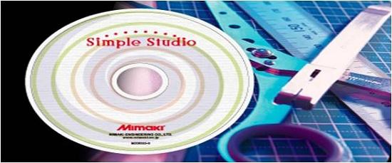 Foto de Software de diseño de impresiones