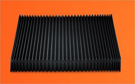 Foto de Fuelles termosoldados