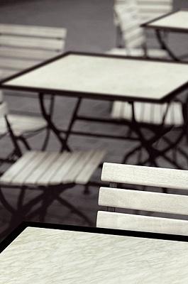 Foto de Tableros de mesa