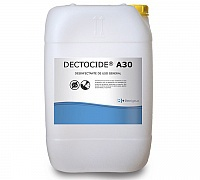 Foto de Desinfectantes de uso general