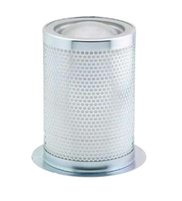 Foto de Filtros separadores aire-aceite para compresores