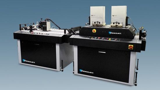 Foto de Impresoras de tinta