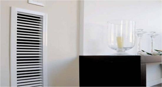 Foto de Recuperadores de calor
