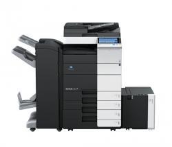 Foto de Impresoras multifunción a color