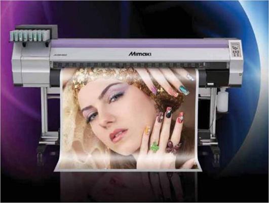 Foto de Plotters de impresión