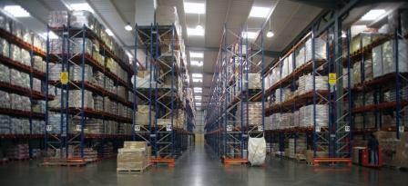 Foto de Externalización de servicios para el sector vitivinícola