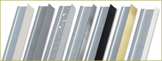 Perfiles de techos registrables pladur ferreter a - Techos registrables pladur ...