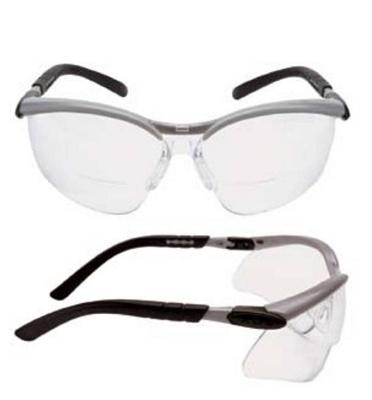 Foto de Gafas de protección