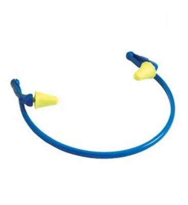 Auriculares semi insertos faru reflex equipamiento - Auriculares de proteccion ...