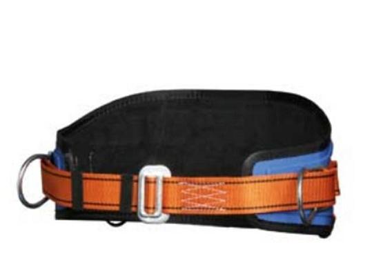 Foto de Cinturones de posicionamiento