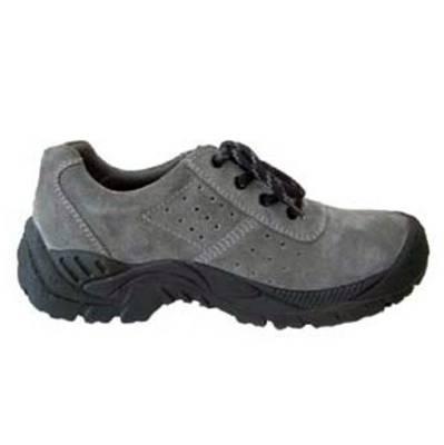Foto de Zapatos de seguridad