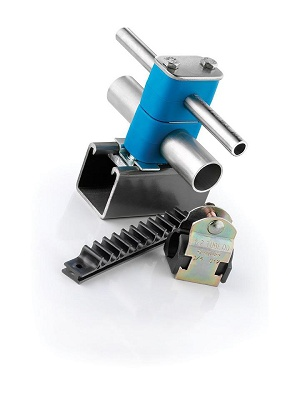 Foto de Tubos, herramientas y accesorios