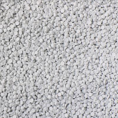 Foto de Polietileno de alta densidad