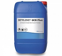 Foto de Detergentes sin fosfatos