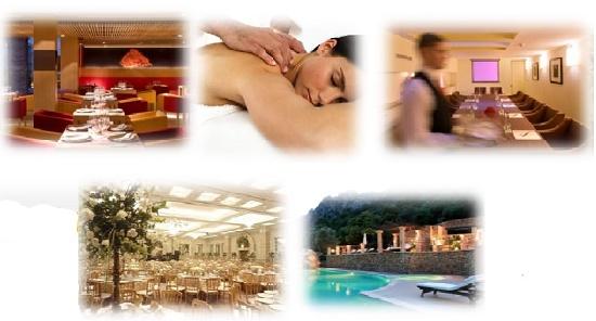 Foto de Software de gestión para hoteles o cadenas de hoteles