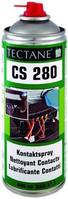 Foto de Lubricantes de contactos eléctricos