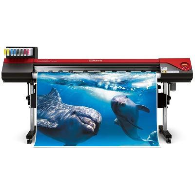 Foto de Impresora de 160 cm